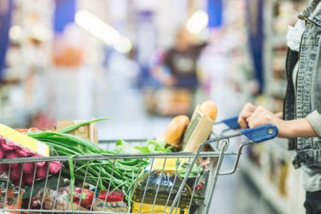 10 foods that may contain gluten (against all expectations)