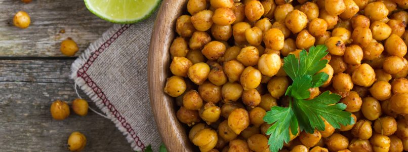10 side dishes with curry