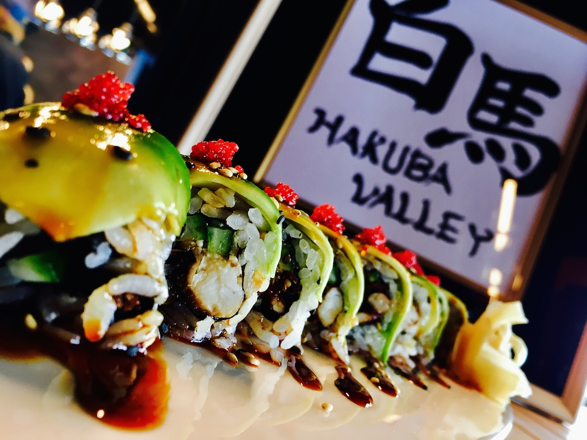 Schlegelkopf-Restaurant-sushi
