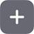 Install Web App