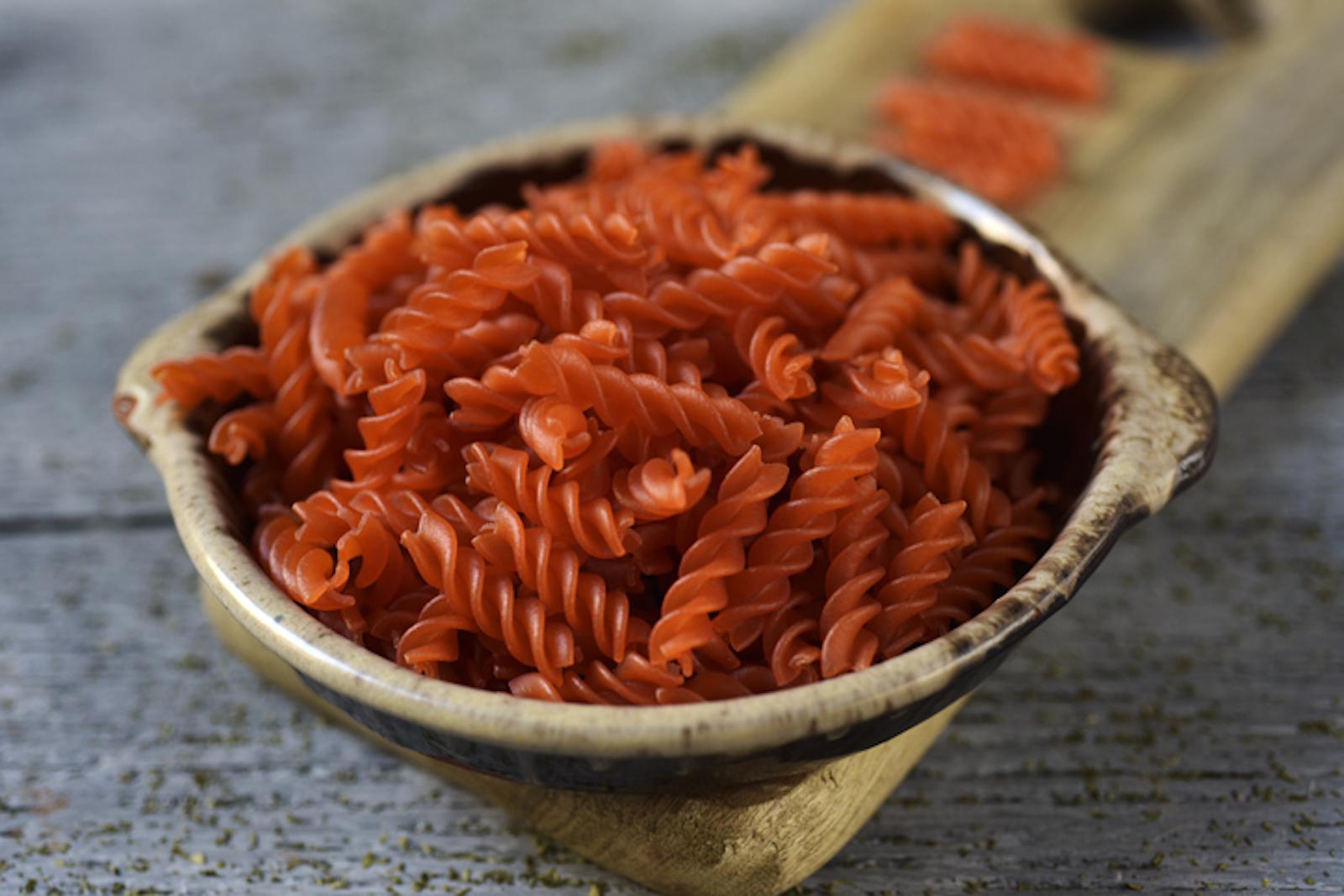 pasta-di-legumes-condiments