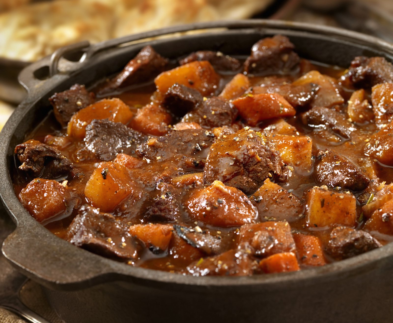 meat-stew