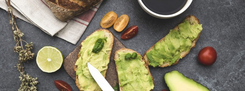 Avocado toast: all the recipes!