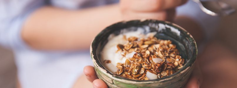 Breakfast cereals: how to choose them?