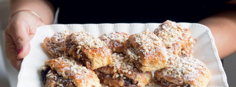 Buccellati recipe my way