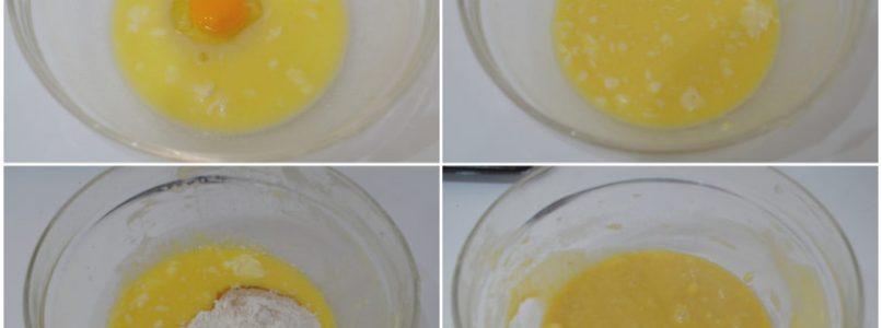 »Carrot Pancake - Misya Carrot Pancake Recipe
