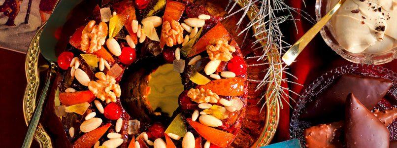 Carthusian Recipe from Bologna - Italian Cuisine