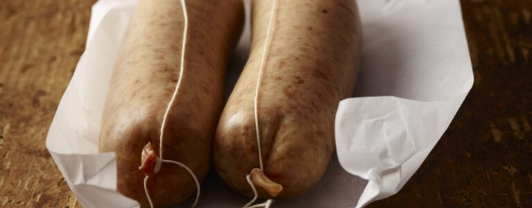 Cotechino: the sovereign dish of every New Year