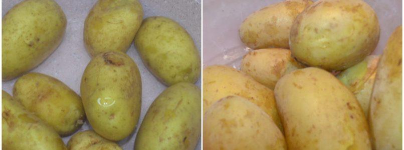 »Croquette - Misya Croquette Recipe