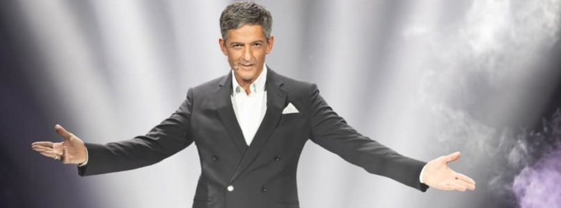 Dinner canceling, the diet that made Fiorello lose weight