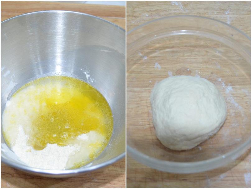 »Empanadas - Misya Empanadas Recipe