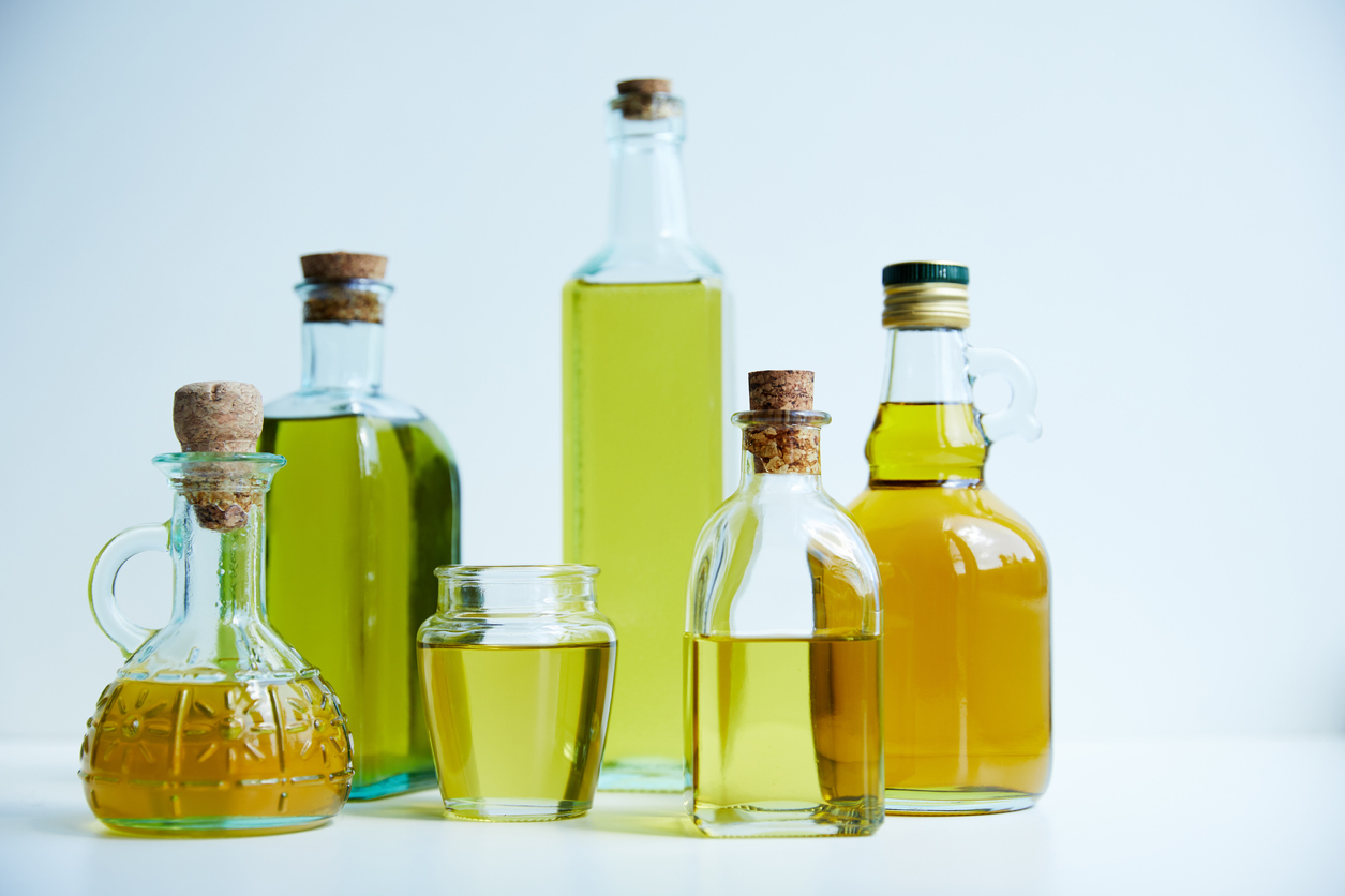Extra virgin olive oil, how to choose it