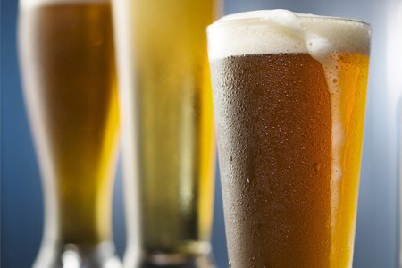 Gluten-free beer: how it is produced and which to drink