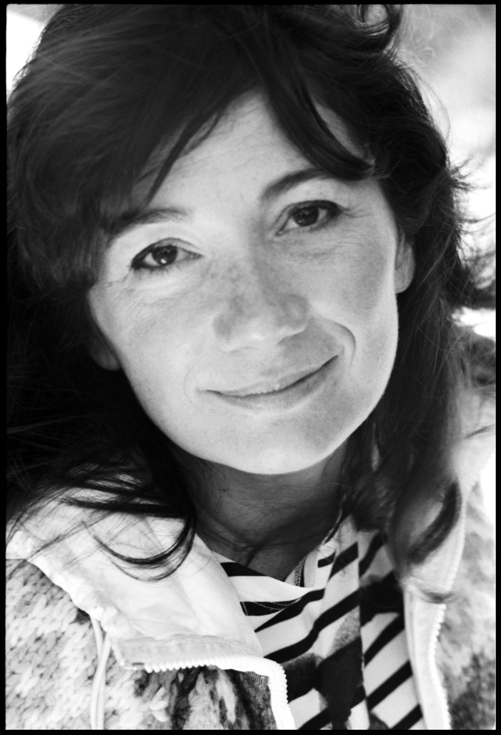 Maddalena Fossati