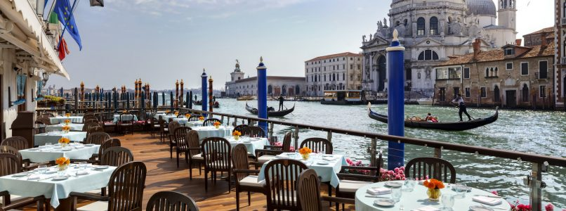 How to enjoy a Venice for the few, among great restaurants and trattorias