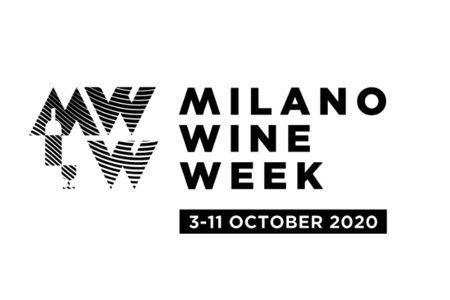 Milan Wine Week 2020: the events not to be missed