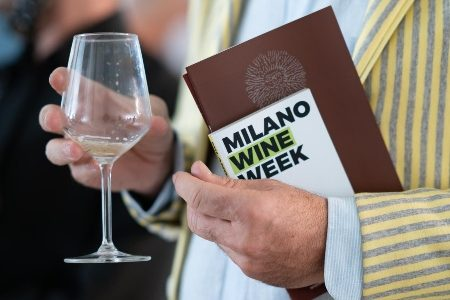 Milan Wine Week 2021: guide to events
