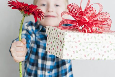 Mother's day: 15 gifts to order online