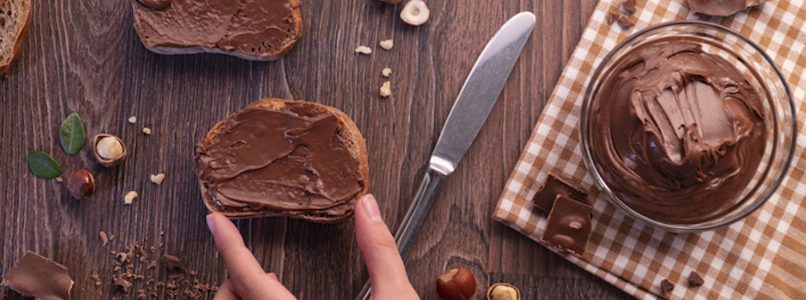 Nutella Day: how to celebrate it with many delicious recipes
