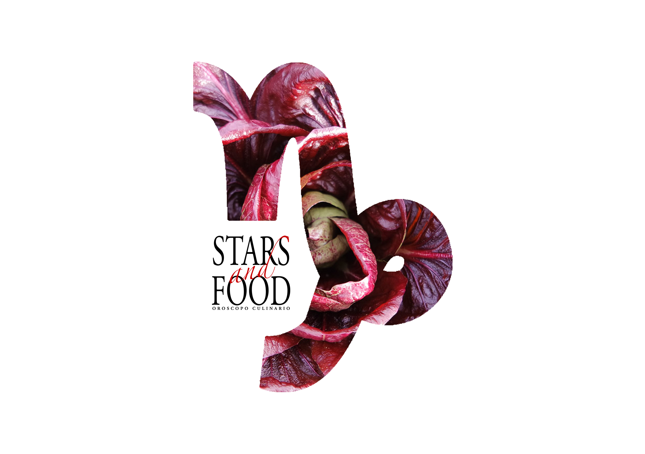 STARS AND FOOD - CAPRICORN - WEEK FROM 07 TO 13 JANUARY