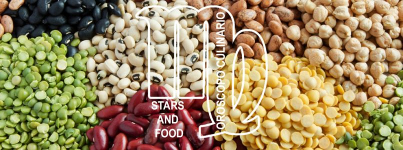 STARS AND FOOD - WEEK FROM 07 TO 13 SEPTEMBER - VIRGO