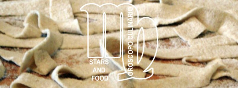 STARS AND FOOD - WEEK FROM 14 TO 20 SEPTEMBER - VIRGO