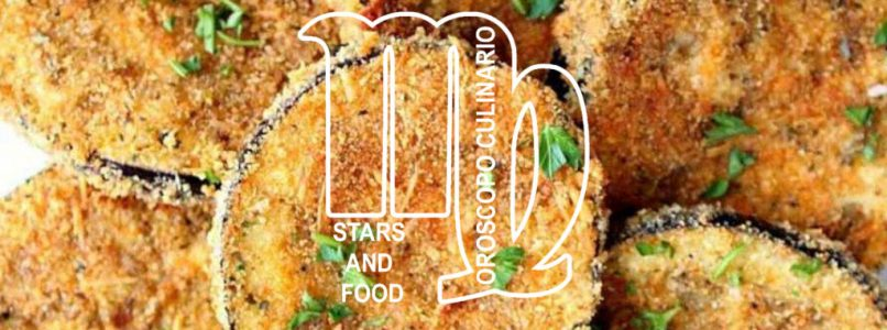 STARS AND FOOD - WEEK FROM 31 TO 06 SEPTEMBER - VIRGO