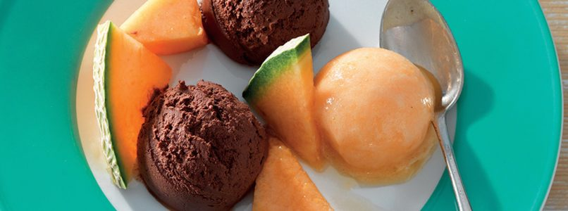 Summer desserts to do in less than 50 minutes: 10 recipes to try