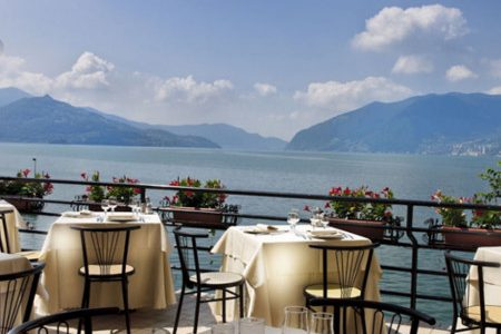 Ten places to discover the Iseo greedy