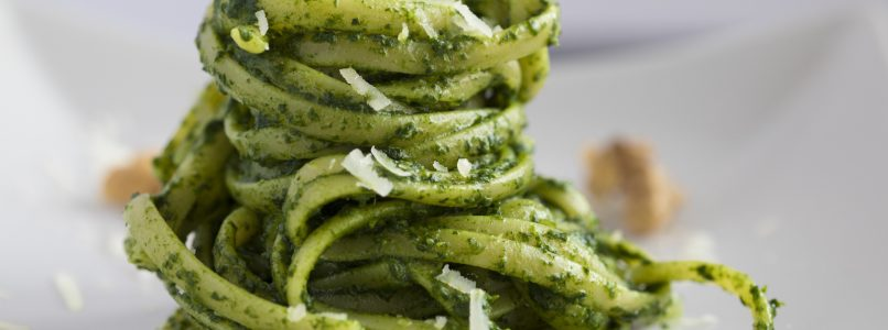 Ten restaurants in the hinterland to discover true Ligurian cuisine