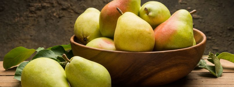 The best fruit to eat for breakfast to purify yourself