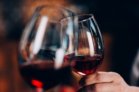 The unmissable events of Milan Wine Week 2019