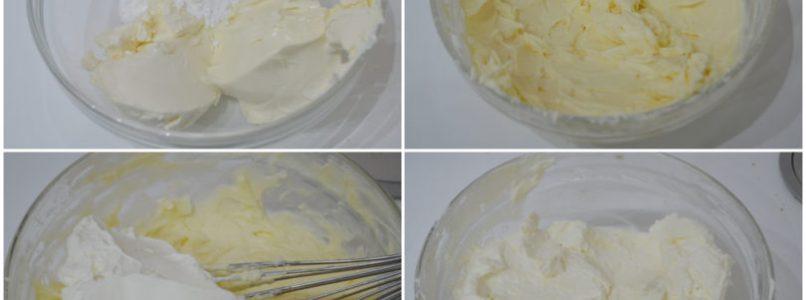 »Tiramisu roll - Misya tiramisu roll recipe