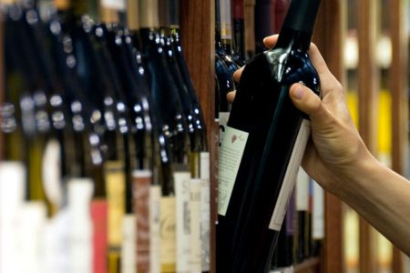 Wines with no added sulphites: what they are and why drink them
