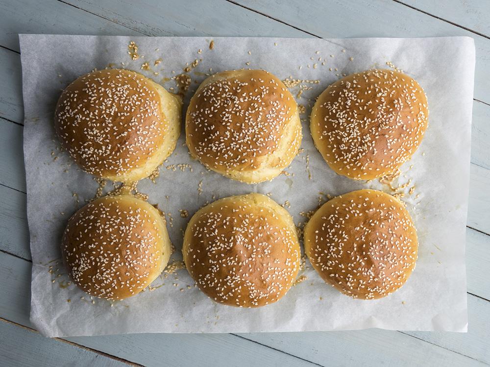 hamburger – Italian Cuisine