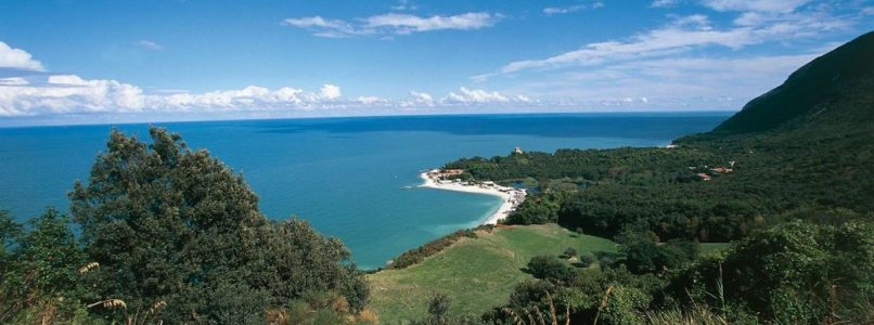 the Marche among the best tourist destinations for 2020