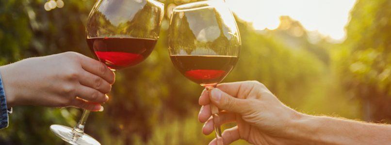 the post-Covid wine tourism recipe