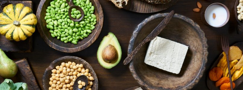 what to eat to strengthen the immune system